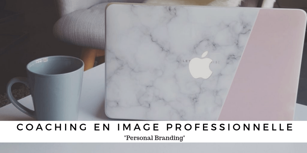 coaching en image professionnelle